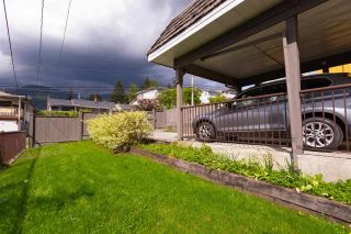 Photo 35: 336 W 27TH Street in North Vancouver: Upper Lonsdale House for sale : MLS®# R2267811