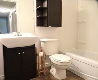 Photo 10: 2 10721 116 Street in Edmonton: Zone 08 Condo for sale : MLS®# E4212947