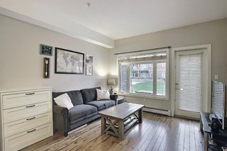 Photo 2: 118 11 Millrise Drive SW in Calgary: Millrise Apartment for sale : MLS®# A1102897