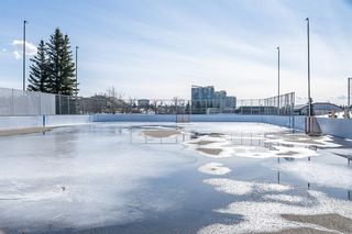 Photo 19: 212 495 78 Avenue SW in Calgary: Kingsland Apartment for sale : MLS®# A1136041