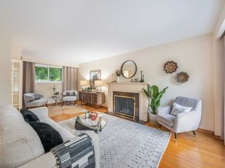 Photo 6: 6 Earswick Dr in Toronto: Guildwood Freehold for sale (Toronto E08)  : MLS®# E5351452