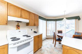 Photo 23: 12 Alana Court: St. Albert House Half Duplex for sale : MLS®# E4227590