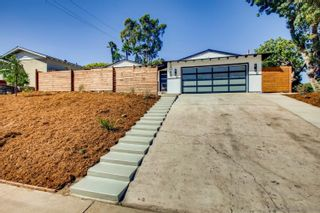 Photo 28: PACIFIC BEACH House for sale : 3 bedrooms : 2068 BERYL STREET in SAN DIEGO