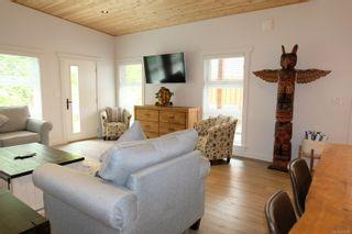 Photo 13: 583 Gibson St in : PA Tofino House for sale (Port Alberni)  : MLS®# 879386