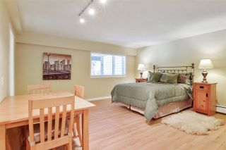 Photo 34: 1249 CHARTWELL PLACE in West Vancouver: Chartwell House for sale : MLS®# R2585385
