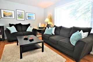 Photo 4: 414 REGAL Park NE in Calgary: Renfrew House for sale : MLS®# C4178136