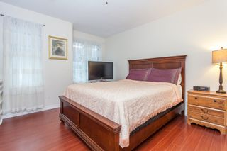 Photo 10: D 3441 E 43RD Avenue in Vancouver: Killarney VE Townhouse for sale (Vancouver East)  : MLS®# R2029018