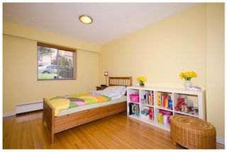 "Photo 6: 101 3680 OAK Street in Vancouver: Cambie Condo for sale in ""Glen Oaks"" (Vancouver West)  : MLS®# R2045986"