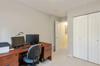 """Photo 20: 214 3082 DAYANEE SPRINGS Boulevard in Coquitlam: Westwood Plateau Condo for sale in """"THE LANTERN"""" : MLS®# R2584143"""