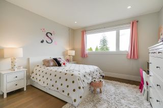 Photo 27: 7611 MAYFIELD Street in Burnaby: Highgate House for sale (Burnaby South)  : MLS®# R2580811