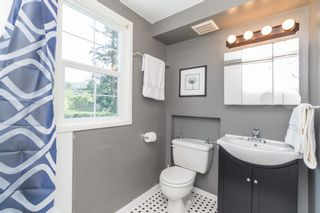 Photo 14: 1155 Royal Oak Dr in VICTORIA: SE Sunnymead House for sale (Saanich East)  : MLS®# 758446
