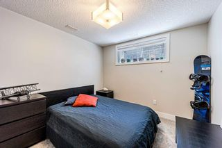 Photo 25: 9 Manor Road SW in Calgary: Meadowlark Park Detached for sale : MLS®# A1116064