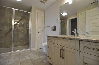 Main Photo: 204 2755 109 Street in Edmonton: Zone 16 Condo for sale : MLS®# E4262407