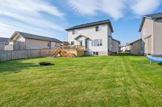 Photo 33: 12 700 Carriage Lane Way: Carstairs Detached for sale : MLS®# A1146024