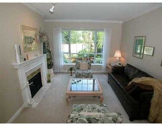 """Photo 7: 116 2985 PRINCESS Crescent in Coquitlam: Canyon Springs Condo for sale in """"PRINCESS GATE"""" : MLS®# V665542"""