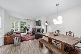 Photo 9: 214 555 W 14TH AVENUE in Vancouver: Fairview VW Condo for sale (Vancouver West)  : MLS®# R2502784