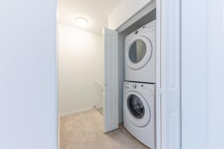 Photo 24: 8 16337 15 Avenue in Surrey: King George Corridor Townhouse for sale (South Surrey White Rock)  : MLS®# R2617341