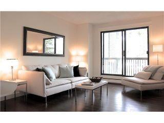 Photo 10: 209 2611 1 Avenue NW in CALGARY: West Hillhurst Condo for sale (Calgary)  : MLS®# C3587115