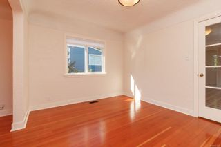 Photo 13: 1314 Balmoral Rd in : Vi Fernwood House for sale (Victoria)  : MLS®# 857803
