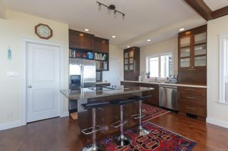Photo 11: 321 Greenmansions Pl in : La Mill Hill House for sale (Langford)  : MLS®# 883244