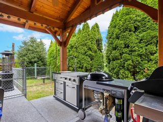 Photo 27: 521 Fourneau Way in : PQ Parksville House for sale (Parksville/Qualicum)  : MLS®# 886314