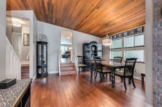 """Photo 6: 2979 WICKHAM Drive in Coquitlam: Ranch Park House for sale in """"RANCH PARK"""" : MLS®# R2541935"""