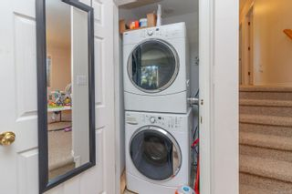 Photo 16: 3640 CRAIGMILLAR Ave in : SE Maplewood House for sale (Saanich East)  : MLS®# 873704