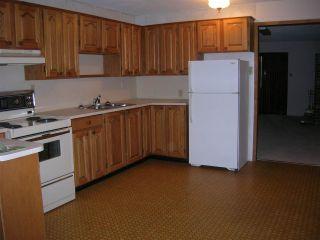 Photo 13: 7476 ROSEWOOD Street in Burnaby: Burnaby Lake Duplex for sale (Burnaby South)  : MLS®# R2514088