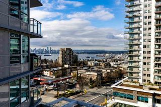 "Photo 17: 708 112 E 13TH Street in North Vancouver: Central Lonsdale Condo for sale in ""Centerview"" : MLS®# R2540511"