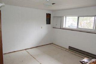 Photo 10: 4171 BALMORAL Street in Abbotsford: Bradner House for sale : MLS®# R2592283