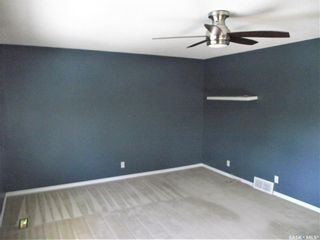 Photo 11: 296 Plainsview Drive in Regina: Albert Park Residential for sale : MLS®# SK869701