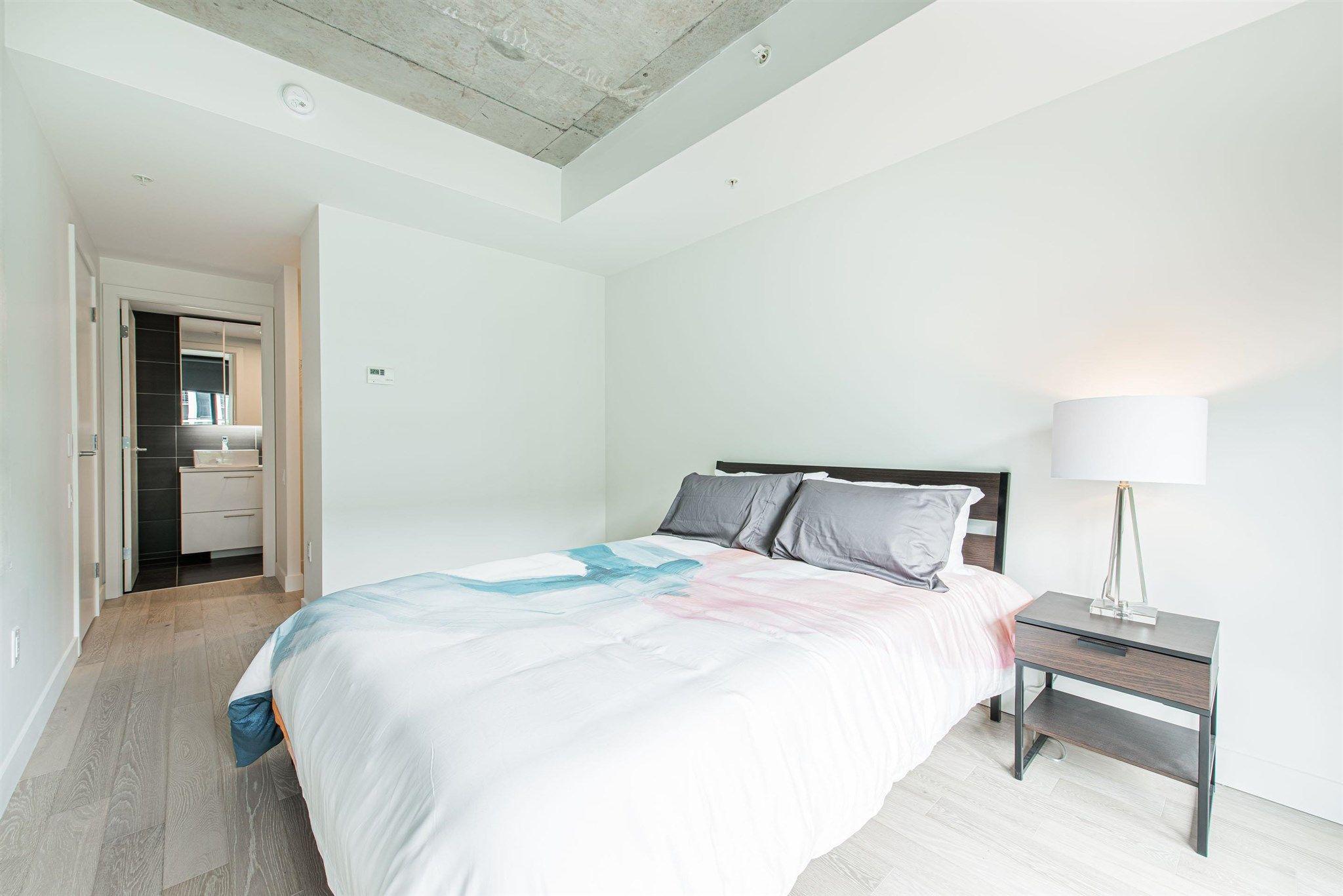 Photo 22: Photos: 105 1048 Wellington Street in Halifax: 2-Halifax South Residential for sale (Halifax-Dartmouth)  : MLS®# 202100816