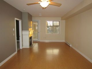 """Photo 8: 304 2478 SHAUGHNESSY Street in Port Coquitlam: Central Pt Coquitlam Condo for sale in """"SHAUGHNESSY EAST"""" : MLS®# R2125670"""
