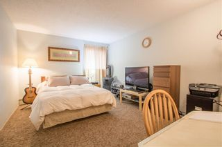 Photo 11: 405 525 56 Avenue SW in Calgary: Windsor Park Apartment for sale : MLS®# A1143592