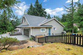 Photo 27: 7108 Aulds Rd in : Na Upper Lantzville House for sale (Nanaimo)  : MLS®# 851345
