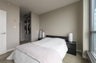 Photo 9: 2510 225 11 Avenue SE in Calgary: Beltline Apartment for sale : MLS®# A1154543