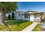 "Main Photo: 1939 COQUITLAM Avenue in Port Coquitlam: Glenwood PQ House for sale in ""GLENWOOD"" : MLS®# R2572310"