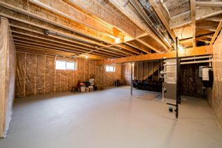 Photo 32: 5952 Edmonds Crescent SW in Edmonton: Zone 57 House for sale : MLS®# E4226762