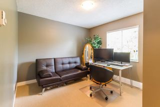 """Photo 11: 2 12334 224 Street in Maple Ridge: East Central Townhouse for sale in """"Deer Creek Place"""" : MLS®# R2077256"""