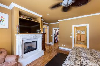 "Photo 7: 3415 CANTERBURY Drive in Surrey: Morgan Creek House for sale in ""MORGAN CREEK"" (South Surrey White Rock)  : MLS®# R2266614"