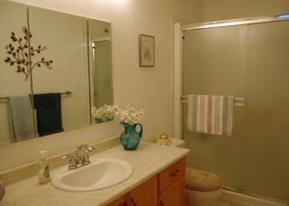 Photo 12: #704 2265 ATKINSON Street, in Penticton: House for sale : MLS®# 191483