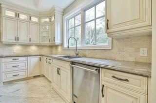 Photo 9: 1184 Cynthia Lane in Oakville: Eastlake House (2-Storey) for sale : MLS®# W5232037