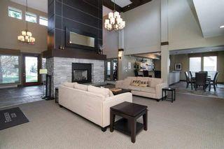 "Photo 20: 124 2729 158 Street in Surrey: Grandview Surrey Townhouse for sale in ""KALEDEN"" (South Surrey White Rock)  : MLS®# R2560648"