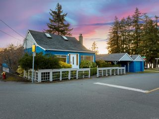 Photo 45: 4201 Victoria Ave in : Na Uplands House for sale (Nanaimo)  : MLS®# 869463