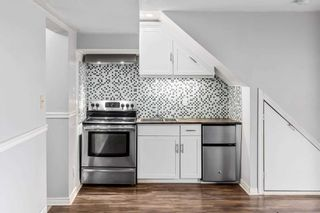 Photo 25: 262 Ormond Drive in Oshawa: Samac House (2-Storey) for sale : MLS®# E5228506