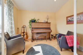 Photo 26: 426 ST. ANDREWS Place: Stony Plain House for sale : MLS®# E4234207