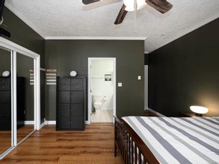 Photo 21: 15 315 Six Mile Rd in : VR Six Mile Row/Townhouse for sale (View Royal)  : MLS®# 872809
