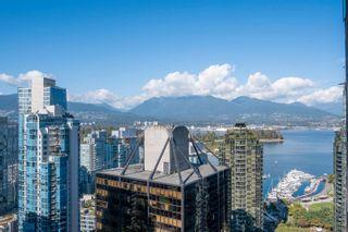 """Photo 13: 2703 1331 ALBERNI Street in Vancouver: West End VW Condo for sale in """"The Lions"""" (Vancouver West)  : MLS®# R2618137"""
