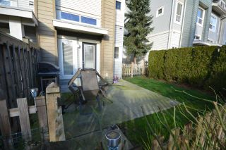 """Photo 3: 7 15065 58 Avenue in Surrey: Sullivan Station Townhouse for sale in """"SPRINGHILL"""" : MLS®# R2531840"""