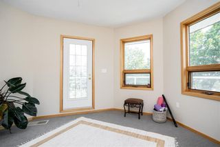 Photo 28: 43 SILVERFOX Place in East St Paul: Silver Fox Estates Residential for sale (3P)  : MLS®# 202021197